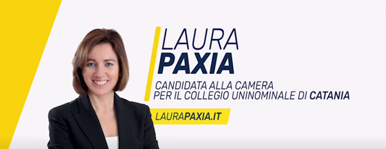 paxia.jpg