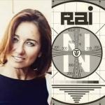 Laura Paxia componente Vigilanza RAI