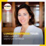 Lunedì di Impresa Tour – Alla scoperta delle Imprese siciliane