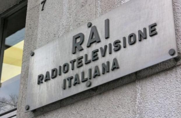Abolizione Canone RAI